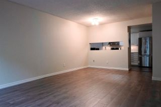 Photo 3: 6 385 GINGER Drive in New Westminster: Fraserview NW Townhouse for sale : MLS®# R2585525
