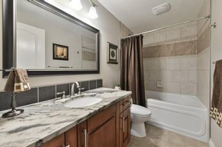 Photo 44: 80 Rockcliff Point NW in Calgary: Rocky Ridge Detached for sale : MLS®# A1150895