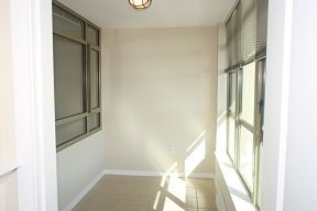 """Photo 7: 812 2799 YEW Street in Vancouver: Kitsilano Condo for sale in """"TAPESTRY"""" (Vancouver West)  : MLS®# V996457"""