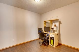 Photo 17: 109 15 Somervale View SW in Calgary: Somerset Apartment for sale : MLS®# A1086825