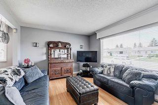 Photo 5: 8419 52 Street in Edmonton: Zone 18 House for sale : MLS®# E4246813