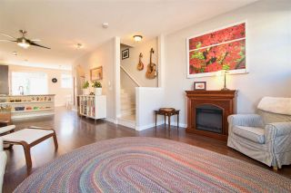 Photo 7: 84 2729 158 STREET in Surrey: Grandview Surrey Townhouse for sale (South Surrey White Rock)  : MLS®# R2347952