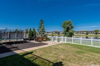 Photo 46: 106 BROOKSIDE Drive in Warman: Residential for sale : MLS®# SK841638