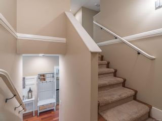 Photo 32: 620 Sarum Rise Way in : Na University District House for sale (Nanaimo)  : MLS®# 883226
