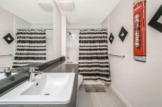 """Photo 11: 201 15168 33 Avenue in Surrey: Morgan Creek Condo for sale in """"Elgin House"""" (South Surrey White Rock)  : MLS®# R2244954"""