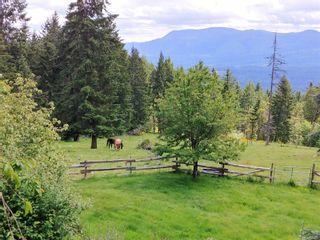 Photo 60: 6645 Hillcrest Rd in : Du West Duncan House for sale (Duncan)  : MLS®# 856828
