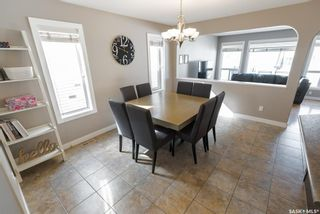 Photo 3: 3375 Green Bank Road in Regina: Greens on Gardiner Residential for sale : MLS®# SK846405