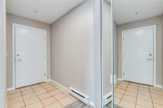 """Photo 18: 310 332 LONSDALE Avenue in North Vancouver: Lower Lonsdale Condo for sale in """"CALYPSO"""" : MLS®# R2559698"""