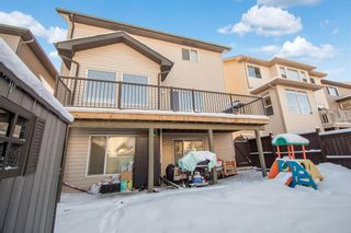 Photo 29: 558 PANAMOUNT Boulevard NW in Calgary: Panorama Hills Detached for sale : MLS®# A1068812