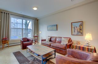Photo 10: 2315 Princess Place in Halifax: 1-Halifax Central Residential for sale (Halifax-Dartmouth)  : MLS®# 202003399