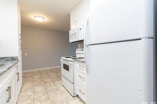 Photo 8: 305A 4040 8th Street in Saskatoon: Wildwood Residential for sale : MLS®# SK868038