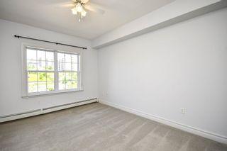 Photo 13: 311 116 Larry Uteck Boulevard in Halifax: 5-Fairmount, Clayton Park, Rockingham Residential for sale (Halifax-Dartmouth)  : MLS®# 202114797