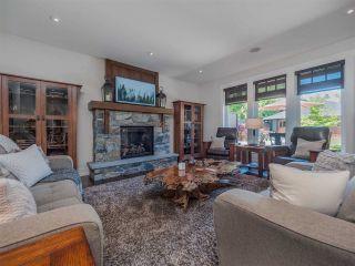 Photo 18: 7834 REDROOFFS Road in Halfmoon Bay: Halfmn Bay Secret Cv Redroofs House for sale (Sunshine Coast)  : MLS®# R2591763