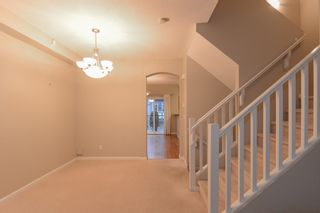 Photo 18: 26 7331 HEATHER STREET in Bayberry Park: McLennan North Condo for sale ()  : MLS®# R2327996