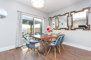 Photo 4: 1418 Commander Crt in : La Westhills House for sale (Langford)  : MLS®# 863609