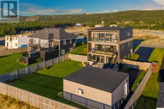 Photo 42: 27 HarbourView Drive in Holyrood: House for sale : MLS®# 1234257