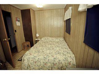 Photo 6: 59 3001 MACKENZIE Avenue in Williams Lake: Williams Lake - City Manufactured Home for sale (Williams Lake (Zone 27))  : MLS®# N225771