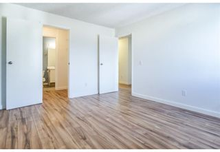 Photo 8: 403 130 25 Avenue SW in Calgary: Mission Apartment for sale : MLS®# A1104864