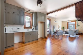 Photo 15: 219 MANITOBA Street in New Westminster: Queens Park House for sale : MLS®# R2616005