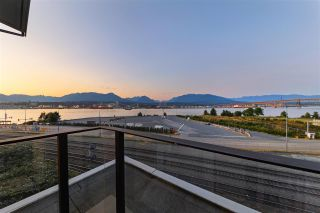 Photo 7: 2985 WALL STREET in Vancouver: Hastings Sunrise Townhouse for sale (Vancouver East)  : MLS®# R2495693