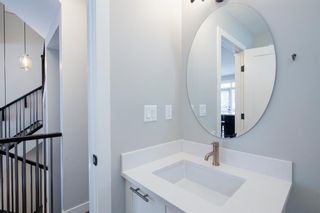 Photo 28: 3435 17 Street SW in Calgary: South Calgary Row/Townhouse for sale : MLS®# A1063068