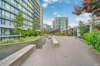 Photo 22: 1103 7888 ACKROYD Road in Richmond: Brighouse Condo for sale : MLS®# R2589588