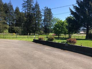 Photo 68: 6235 N Island Hwy in COURTENAY: CV Courtenay North House for sale (Comox Valley)  : MLS®# 833224