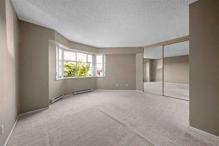 """Photo 22: 202 11920 80 Avenue in Delta: Scottsdale Condo for sale in """"Chancellor Place"""" (N. Delta)  : MLS®# R2601500"""