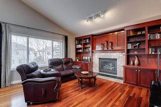 Photo 9: 127 Hawkmount Close NW in Calgary: Hawkwood Detached for sale : MLS®# A1094482