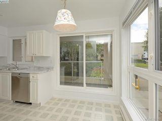 Photo 5: 203 1501 Richmond Ave in VICTORIA: Vi Jubilee Condo for sale (Victoria)  : MLS®# 765592