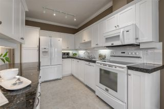 Photo 4: 32 35537 EAGLE MOUNTAIN Avenue: Townhouse for sale in Abbotsford: MLS®# R2592837
