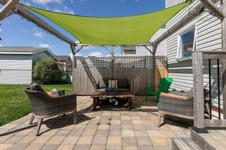 Photo 20: 73 Westfield Crescent in Cole Harbour: 16-Colby Area Residential for sale (Halifax-Dartmouth)  : MLS®# 202123107