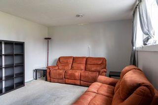 Photo 19: 10503 48 Avenue in Edmonton: Zone 15 House for sale : MLS®# E4246967