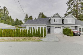 Photo 1: 1516 FARRELL Avenue in Delta: Beach Grove House for sale (Tsawwassen)  : MLS®# R2499035