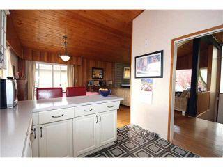 "Photo 5: 4928 58TH Street in Ladner: Hawthorne House for sale in ""Hawthorne"" : MLS®# V884423"