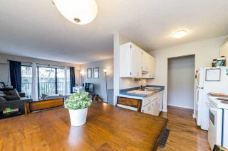 Photo 5: 212 170 E 3RD STREET in North Vancouver: Lower Lonsdale Condo for sale : MLS®# R2552864