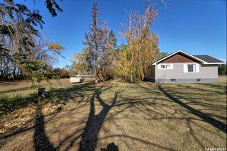 Photo 22: Huchkowsky Acreage (Greenfeld) in Laird: Residential for sale (Laird Rm No. 404)  : MLS®# SK872333
