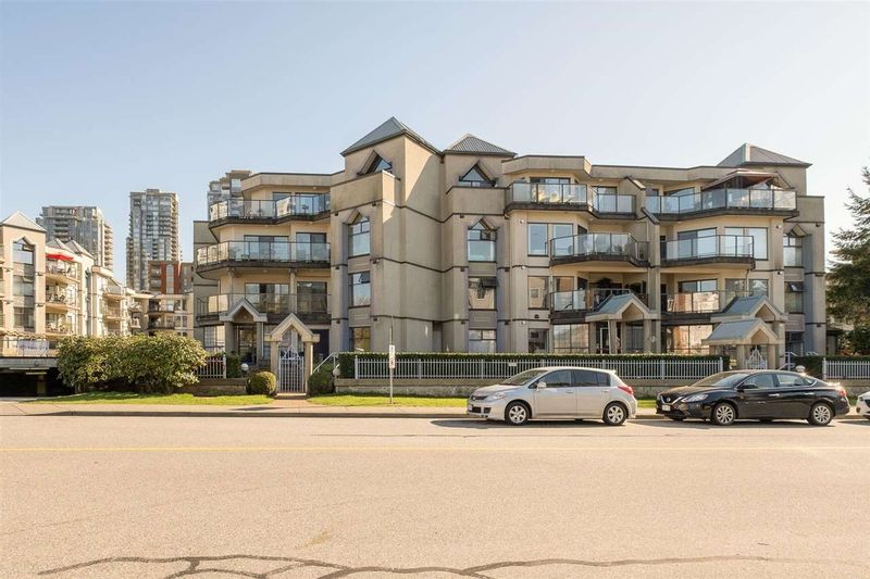 FEATURED LISTING: 110 - 2968 BURLINGTON Drive Coquitlam