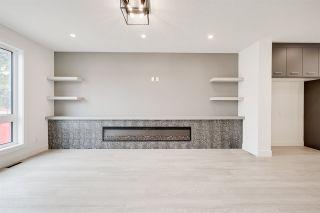 Photo 5:  in Edmonton: Zone 15 House for sale : MLS®# E4235164