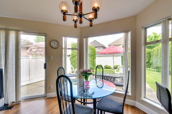 Photo 10: Photos: 3531 GEORGIA Street in Richmond: Steveston Village House for sale : MLS®# R2169723