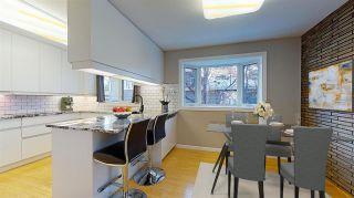 Photo 10: 8007 141 Street in Edmonton: Zone 10 House for sale : MLS®# E4247002