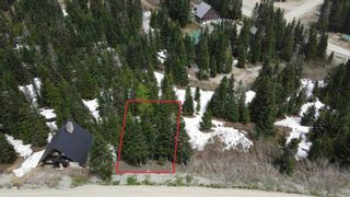 Photo 3: 20538 EDELWEISS Drive: Land for sale in Mission: MLS®# R2593323