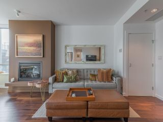 Photo 9: 501 1005 BEACH AVENUE in Vancouver: West End VW Condo for sale (Vancouver West)  : MLS®# R2544635