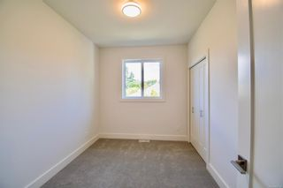 Photo 30: 2910 Foul Bay Rd in : SE Camosun House for sale (Saanich East)  : MLS®# 882724