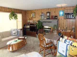Photo 6: 561 COMMISSION Street in Hope: Hope Center House for sale : MLS®# R2616815