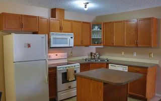 Photo 5: 138 16311 95 Street in Edmonton: Zone 28 Condo for sale : MLS®# E4237146