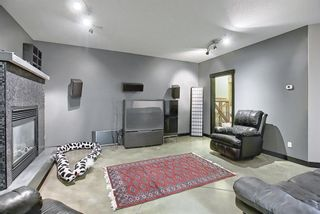 Photo 29: 165 Kincora Cove NW in Calgary: Kincora Detached for sale : MLS®# A1097594