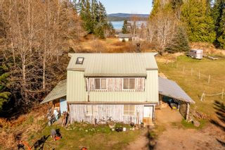 Photo 30: 8132 Macartney Dr in : CV Union Bay/Fanny Bay House for sale (Comox Valley)  : MLS®# 872576