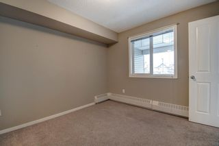 Photo 15: 1207 4 Kingsland Close SE: Airdrie Apartment for sale : MLS®# A1062903