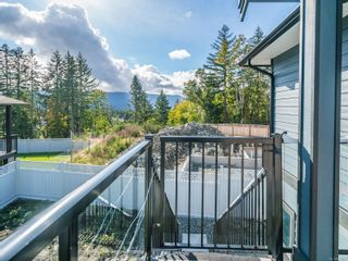 Photo 52: 5821 Linley Valley Dr in : Na North Nanaimo House for sale (Nanaimo)  : MLS®# 860691